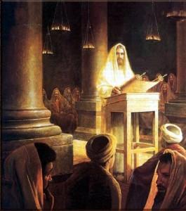 Yeshua Lucas 4 18 -Teaching-716314